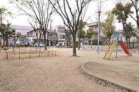 三津屋東公園まで410m (徒歩6分)