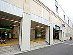 都営三田線「西高島平」駅・・・約560m(徒歩7分)