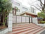 板橋区立第三小学校・・・約200m(徒歩3分)