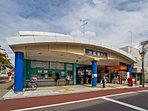 西武新宿線「井荻」駅・・距離約880m(徒歩11分)
