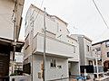 【地震に強い家】~ニュープライス~ 東雪谷5丁目 御嶽山駅徒歩14分 限定1棟