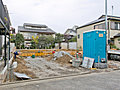 【地震に強い家】~新登場~ 佐須町3丁目 布田駅徒歩12分 全2棟