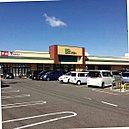 スーパーマーケットは徒歩圏内が一番!お子様と散歩がてら買い物に行けます。 ドミー東浦店が便利です。