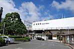 JR京葉線「潮見」駅まで約500m(徒歩約6分)