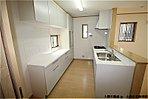 キッチン写真撮影H28.09.13