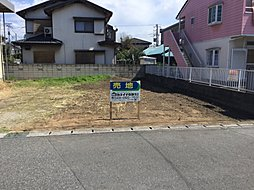 First Town 稲荷町 第1