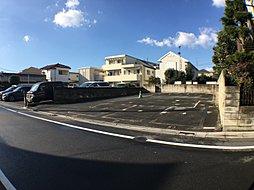 【三栄建築設計の分譲住宅】~MELDIA世田谷~日当たり良好な...