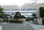 長栄小学校(徒歩5分 約400m)