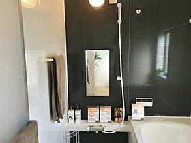 浴室暖房機はご年配の方に多いヒートショック防止になります!