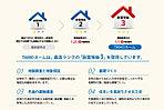 全4区画の夢をかなえるゆとりの分譲地が広畑区小松町に誕生しました。