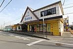 通勤・通学に便利な山電曽根駅が徒歩約8分!!