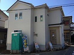 【前橋市堀越町16-P2】 ベイシアおおごモールまで車で2分(...