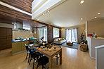 住宅の印象は外構から始まります。お客様の目で、直接お確かめください。