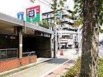 地下鉄谷町線「長原」駅(徒歩10分/約770m)