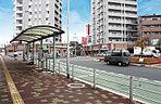 京阪本線「牧野」駅から「淀屋橋」駅へ32分、「三条」駅へ33分!大阪へ京都へ、通勤・通学にうれしい交通アクセスが広がります。