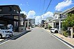 香里ヶ丘SaITa構想!フジ住宅が贈る総219区画の街が誕生。