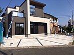 ◆福岡市西区拾六町に炭を使った換気システムが体験できる炭の家モデルハウスがあります◆