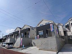 リナージュ町田市南大谷 やさしく便利な、私たちの家 全31区画...