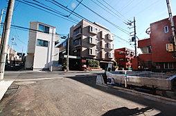 【新規情報】~これからの暮らしをもっと豊に~ 日吉駅全10棟の...