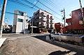 【新規情報】~これからの暮らしをもっと豊に~ 日吉駅全10棟の開発分譲