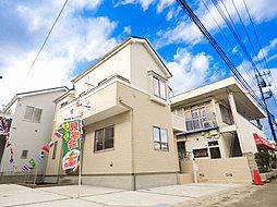 JR中央線「国分寺」駅徒歩20分 フラット35S(金利Aタイプ...