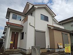 茨城町前田16-P1 食洗機・WIC・SIC・パントリー付き ...