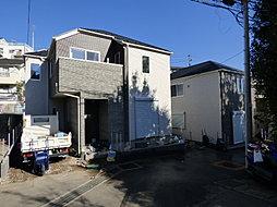 【HITACHIホーム スタイリッシュタウン】新築分譲住宅 全...