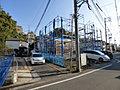 【HITACHIホーム ~永住の地 横浜山手~】新築分譲住宅 全6区画