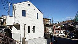 六ツ川三丁目新築住宅