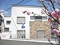 桜木町新築~使い勝手にこだわった2階建、パントリーなど収納豊富~借地権で手に入れる快適生活