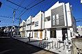 いい家いい街イータウン 西東京市東町2丁目 新築一戸建て 第2期 全4棟