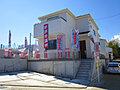 全18区画の開発分譲地  今回新築13棟販売開始