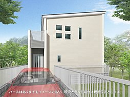 Asobi-デザインハウス 名古屋市守山区小幡第一