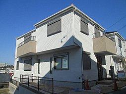 神戸市垂水区山手4丁目3区画