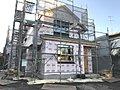 京浜東北線【洋光台】駅徒歩8分 住環境が整った邸宅