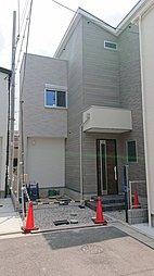 タツイチ ヘレナガーデン玉串町東2丁目V (全16区画)