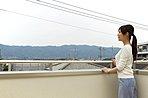 ■3F眺望