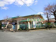七松保育所  204m