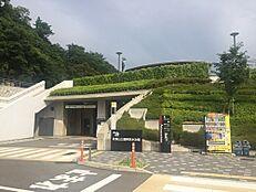 秋葉山プール