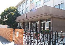 小学校宮小学校まで965m