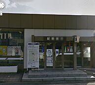 銀行(株)紀陽銀行 岩出支店まで588m