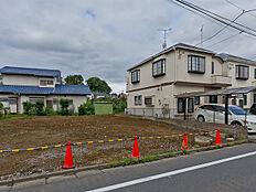 現況(撮影日:2016・08・01)