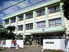 小学校福島小学校まで816m