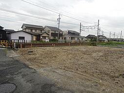知多市八幡字平井