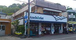 いかり 甲陽園店(1084m)