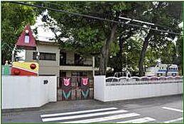 幼稚園和泉町幼稚園まで964m