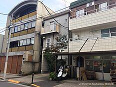 人気の昭和小学校区