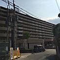 9階建てマンション