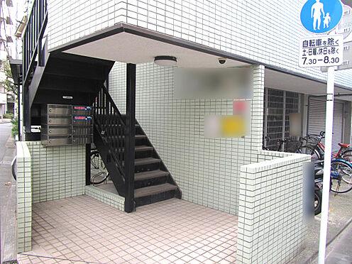 マンション(建物全部)-墨田区八広1丁目 その他