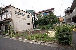 販売現地(平成27年6月撮影)